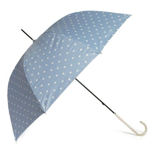 ezpeleta-spotted-ladies-uv-umbrella