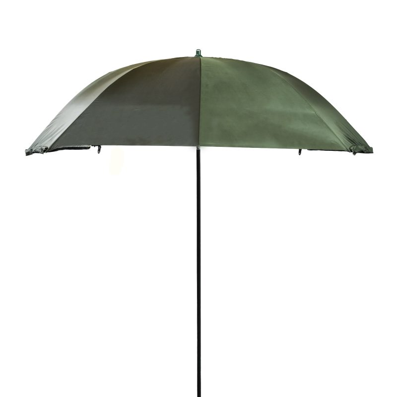 Shelta-Shade UV Garden Parasol