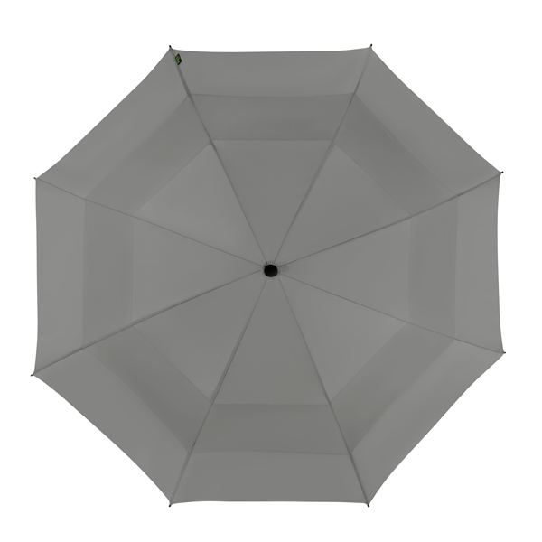 Grey ECO Golf Umbrella Canopy