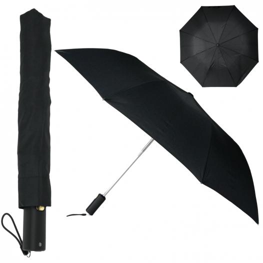 Electric Umbrella Main